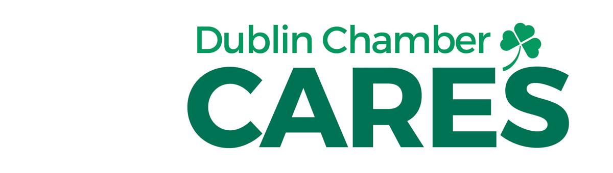 DublinCaresBanner.jpg