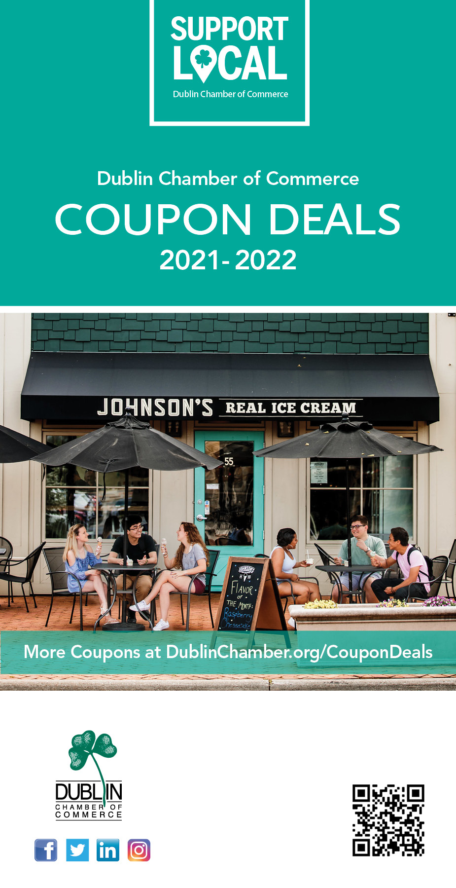 CouponBookCover(1).jpg