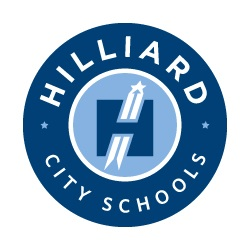 Hilliard City School District Facts and Information