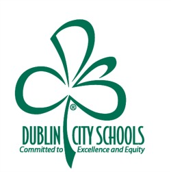 Dublin City Schools Disctrict Facts Information Dublin Chamber Of Commerce Oh