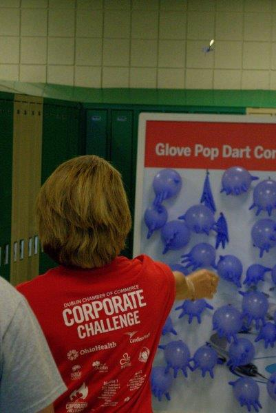 Corporate-Challenge52.jpg