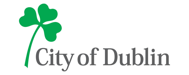 dating community abdl dublin city