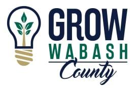 GWC Logo
