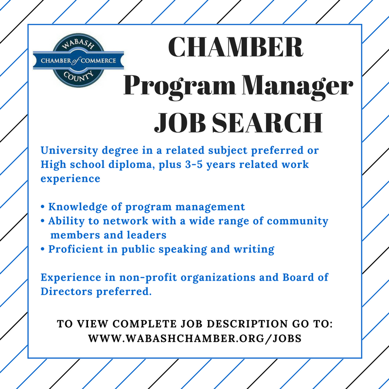 Chamber-Program-Manager-Search.png