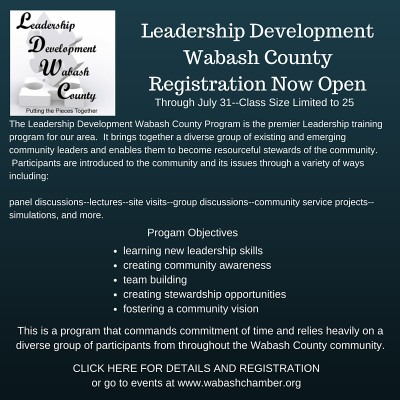 Leadership_Registration_2016-w400.jpg