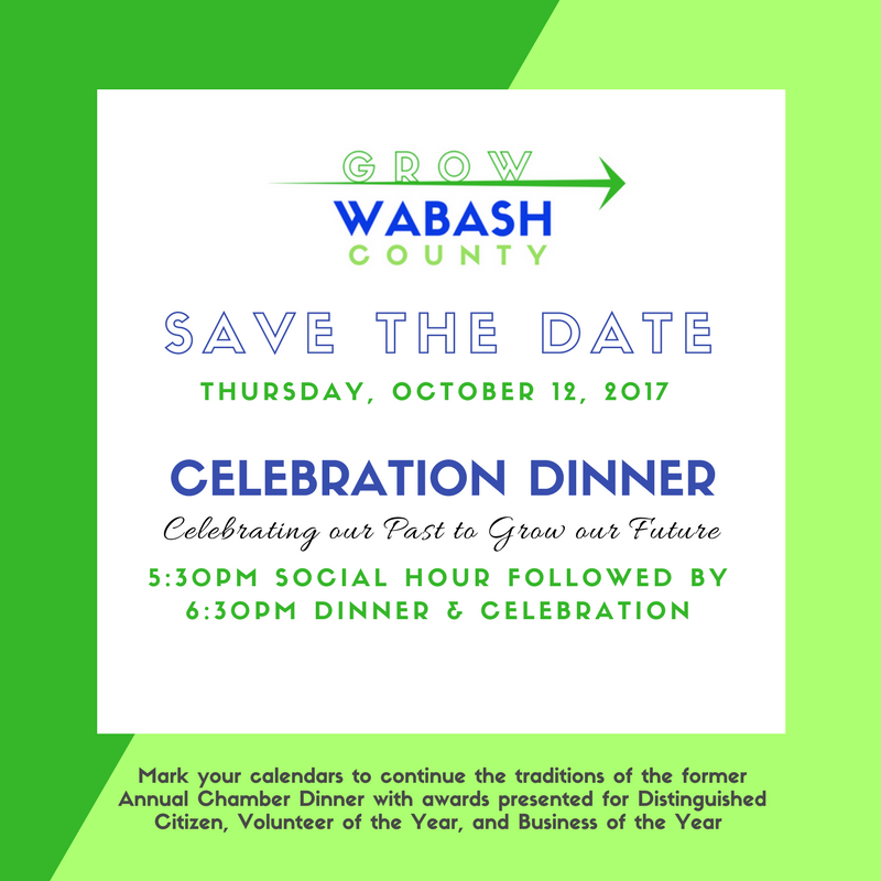 Save-the-Date-Celebration-Dinner-.png