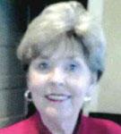 Beth Hyman
