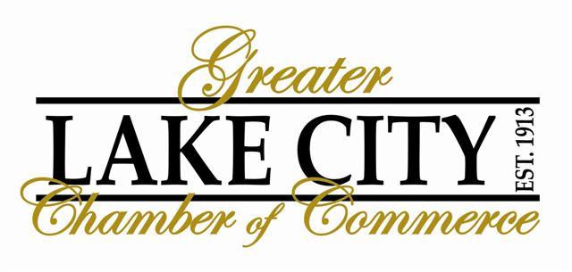 GLCCOC-logo.jpg