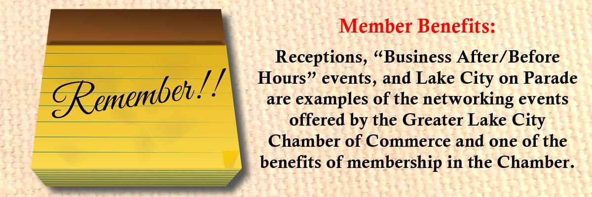 MemberBenefits.jpg