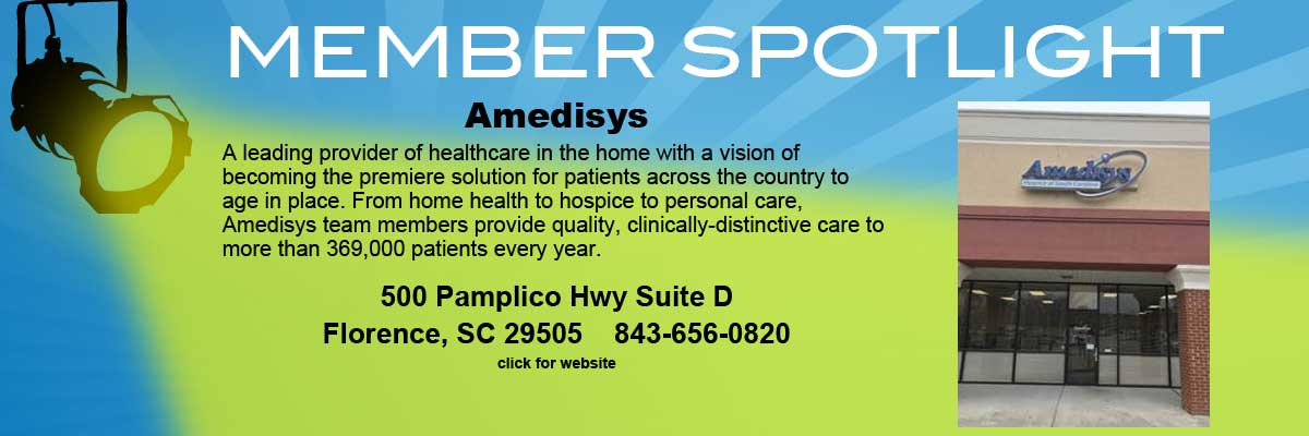 Amedisys.jpg