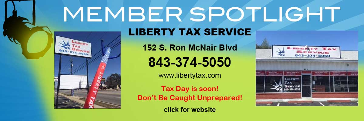 LibertyTax.jpg