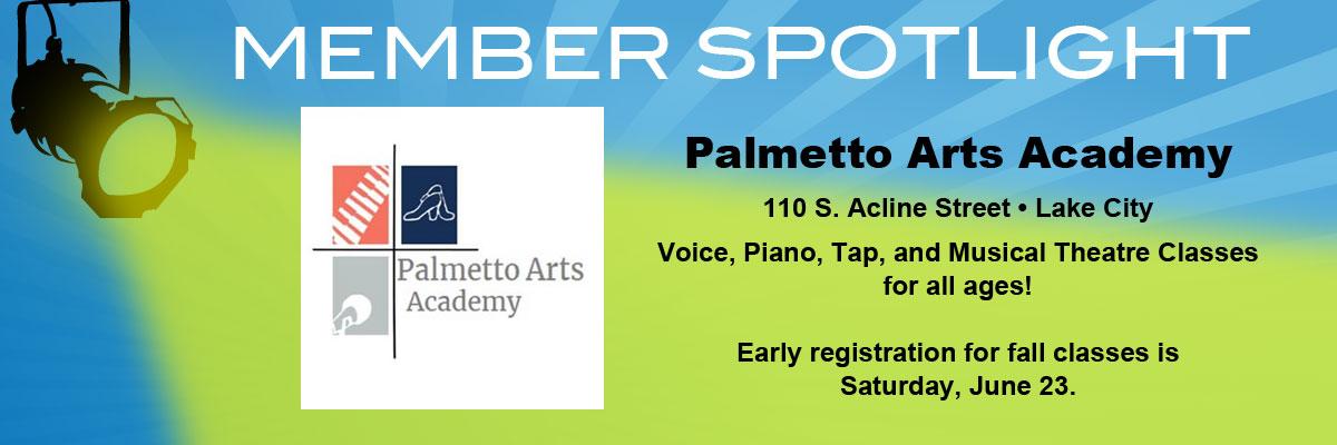 PalmettoArts.jpg