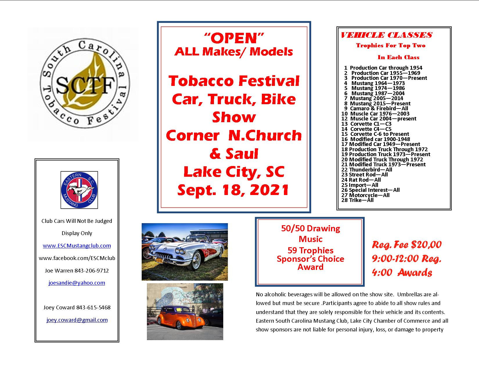 Tobacco-Festival-9-18-2021.jpg