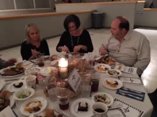 Banquet-2017-13.jpg