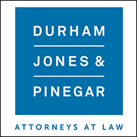 Durham-Jones-and-Pinegar.jpg
