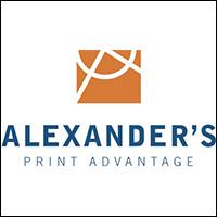 alexanders-print-advantage.jpg
