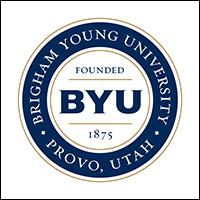 brigham-young-university.jpg