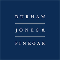 durham-jones-pinegar.jpg
