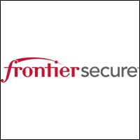 frontier-secure.jpg