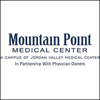 mountain-point-medical-center.jpg