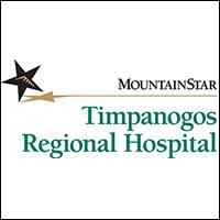 ms-timp-regional-hospital.jpg