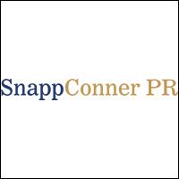 snapp-conner-pr.jpg
