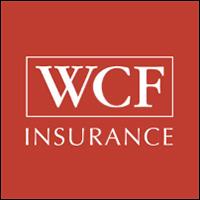 wcf-insurance.jpg