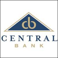 central-bank.jpg