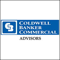 coldwell-banker-commercial.jpg