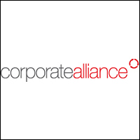 corporate-alliance.jpg