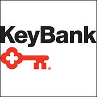 key-bank.jpg