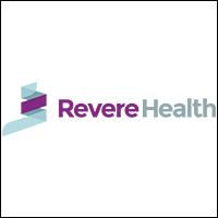 revere-health.jpg