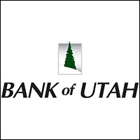 bank-of-utah.jpg