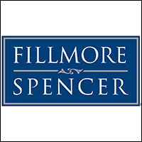 fillmore-spencer.jpg