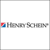 henry-schein.jpg