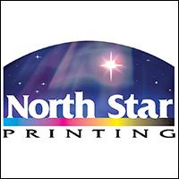 northstar-printing.jpg