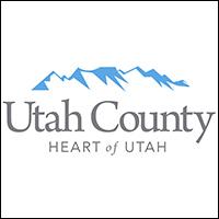 utah-county.jpg