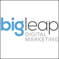 big-leap-digital-marketing.jpg
