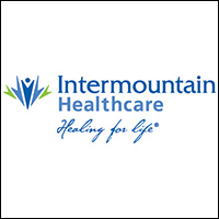 intermountain.jpg