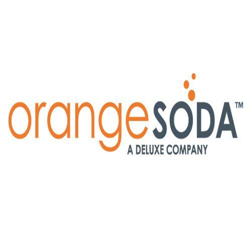 61033-orangesoda-box.jpg