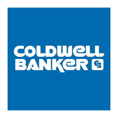 COLDWELL-BANKER-VECTORLOGO-DOT-BIZ.png