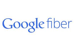 Google-Fiber-Logo.png