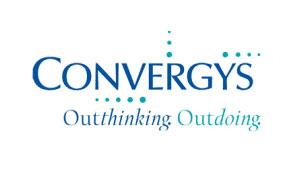 convergys-logo.jpg