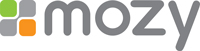 mozy-logo.jpg