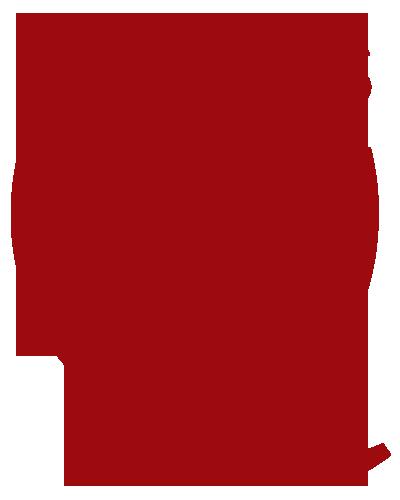 q_logo_vertical.png