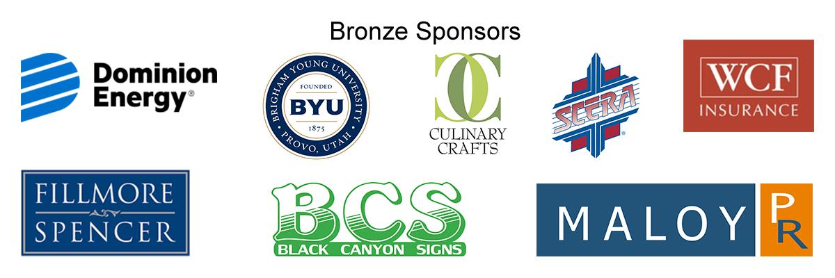 Bronze-Sponsors.jpg