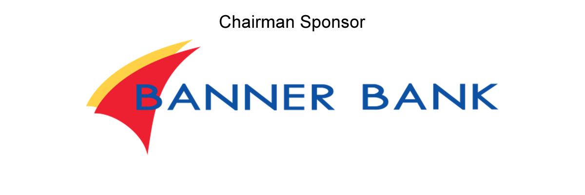 Chairmain-Sponsor.jpg