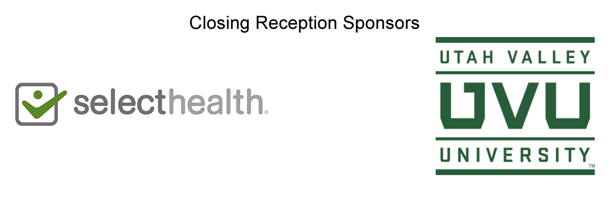 Closing-Reception-Sponorspsd.jpg