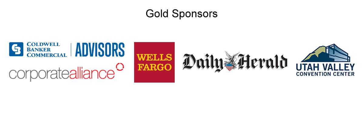 Gold-Sponsors-1.jpg