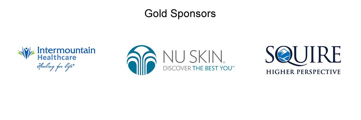 Gold-Sponsors-2.jpg